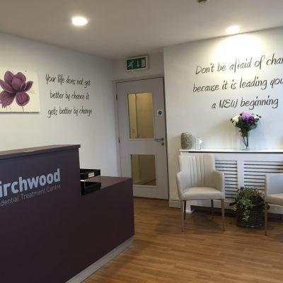 Birchwood Treatment Centre