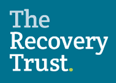 The Recovery Trust