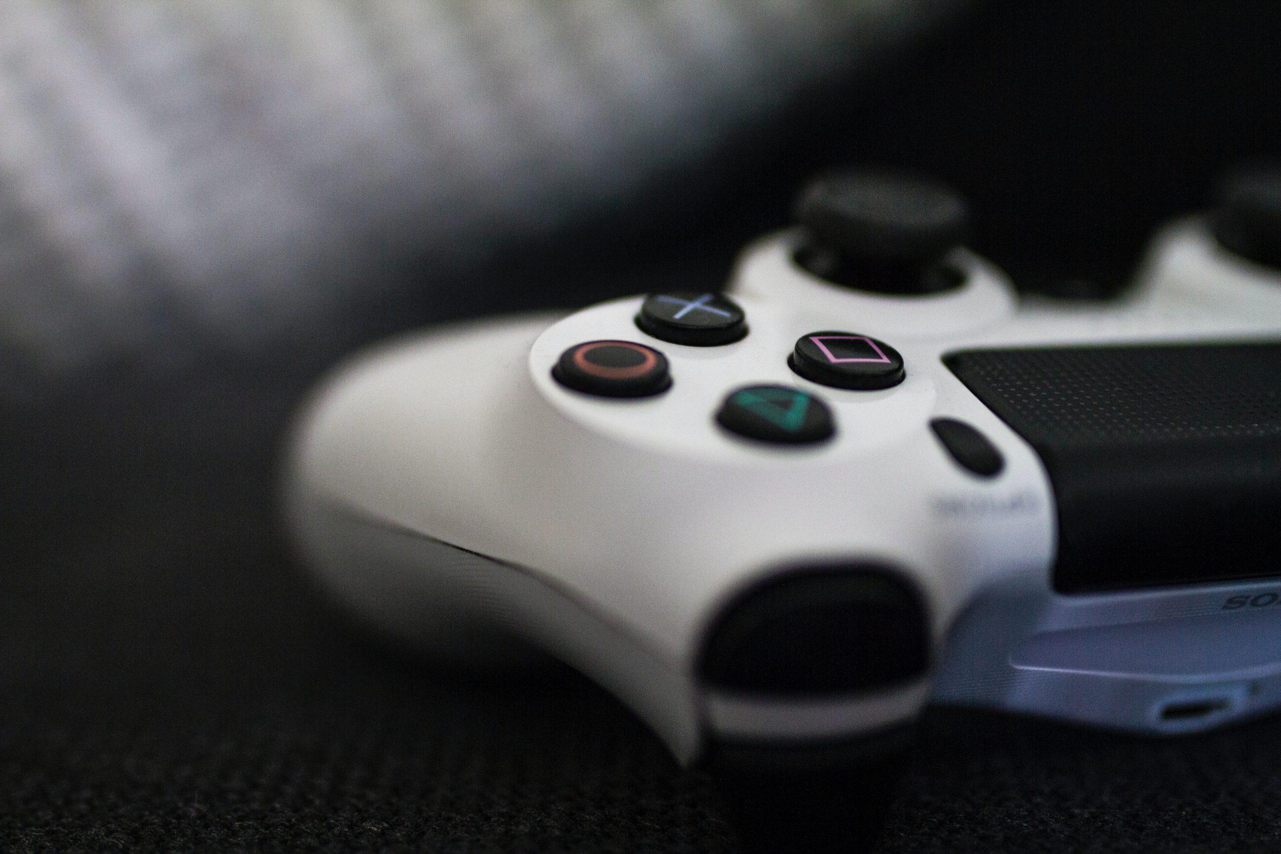 Rehab for Gaming Addiction